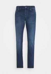 Scotch & Soda - DAILY ICON - Jeans slim fit - blue denim - 3