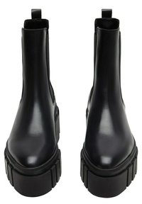 Mango - HECTOR2 - Ankle boots - noir - 4