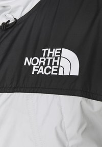 The North Face - HYDRENALINE - Summer jacket - tin grey/tnf black - 4