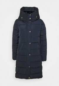 Esprit Collection - Winter coat - navy - 6