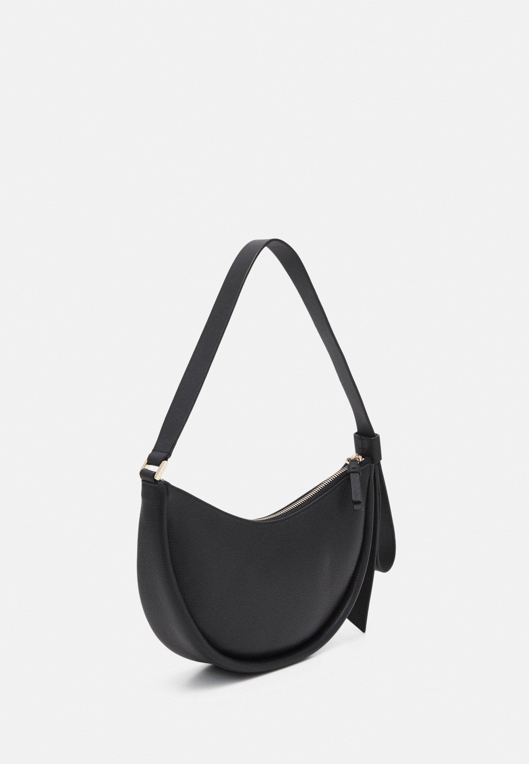 Women SHOULDER BAG - Handbag