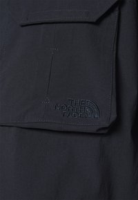 The North Face - SIGHTSEER JACKET - Summer jacket - aviator navy - 5