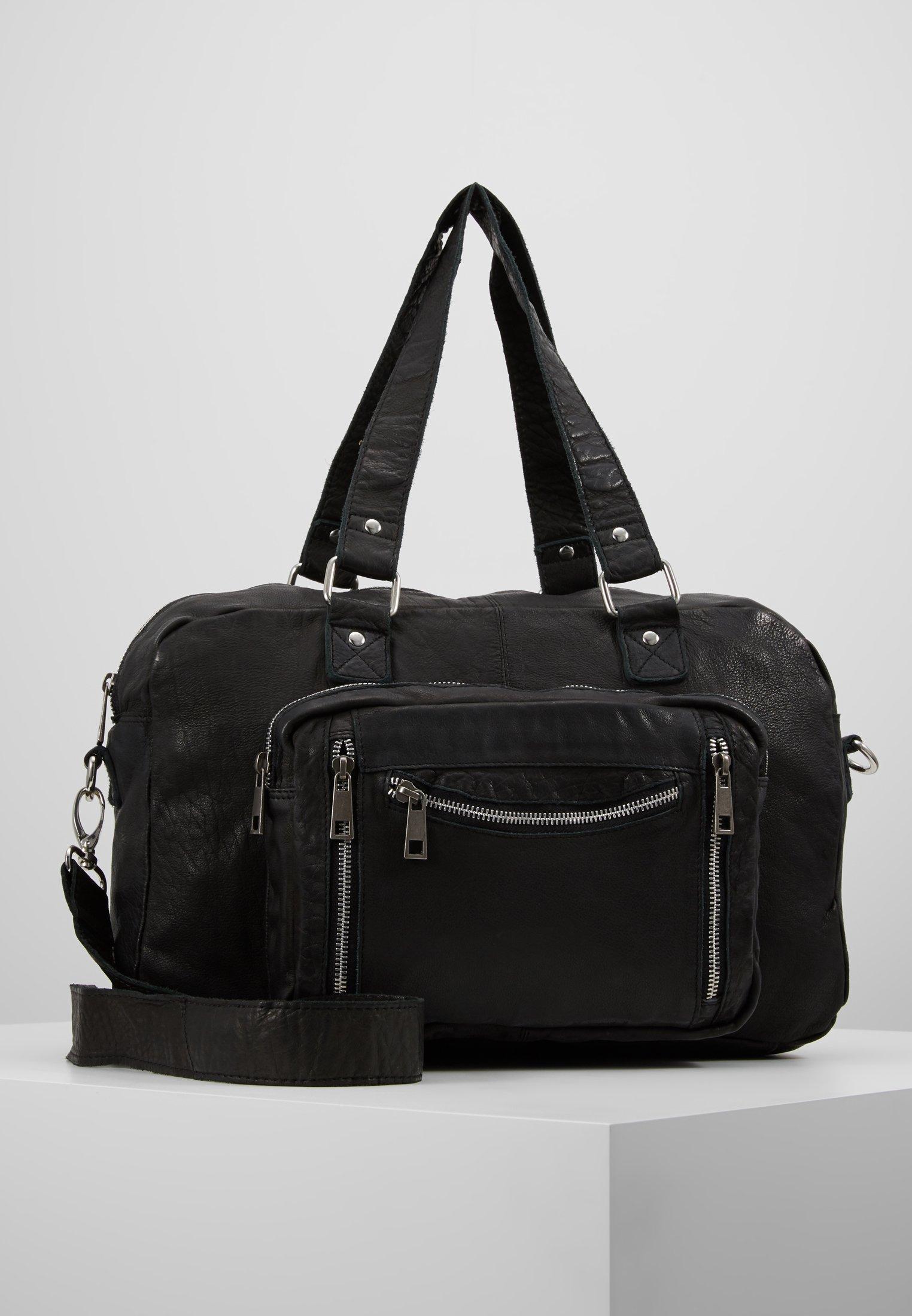 Women MILLE - Handbag