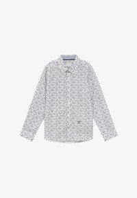 Pepe Jeans - MARCUS - Shirt - white - 2