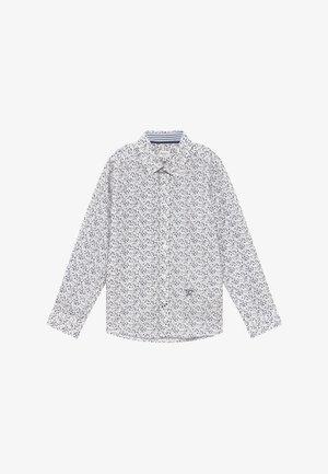 MARCUS - Košile - white