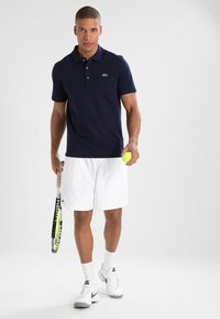 Lacoste Sport - Polo shirt - marine - 1