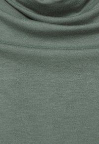 Anna Field Curvy - Print T-shirt - green - 4