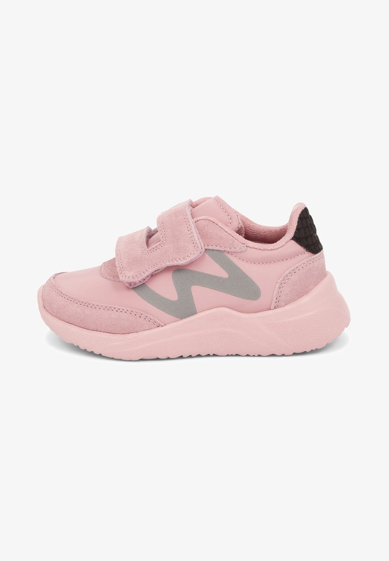 Woden - OLLIE - Trainers - pink