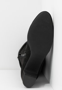 Bullboxer - Boots - black - 6