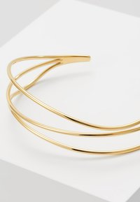 Skagen - KARIANA - Armbånd - gold-coloured - 5