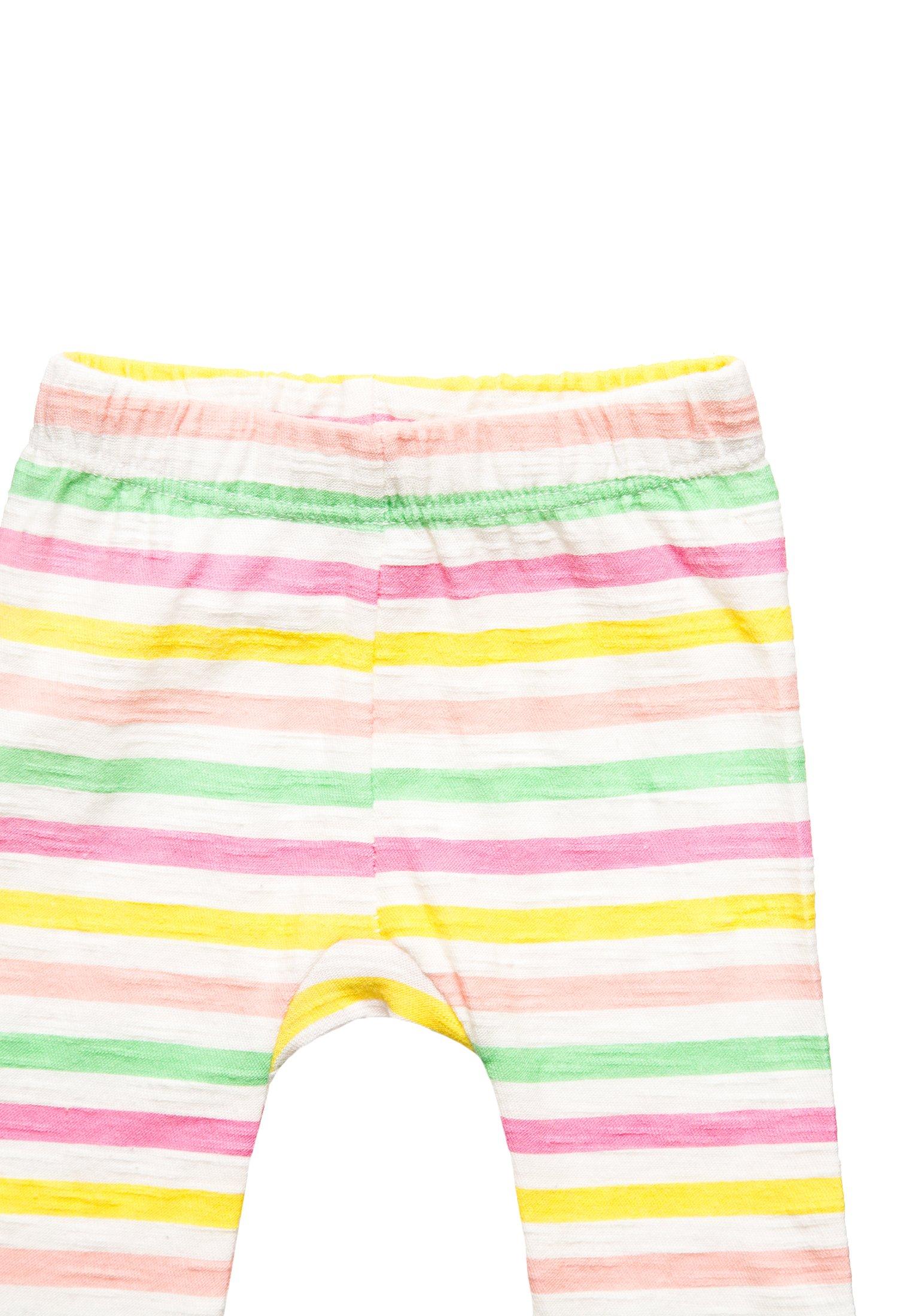 Kids SUMTER BABY - Leggings - Trousers