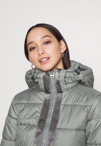 G-Star - JACKET - Winter jacket - building - 4
