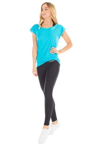 MCT013 ULTRA LIGHT - T-shirt basique - sky blue