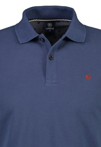 LERROS - Polo shirt - blue - 2