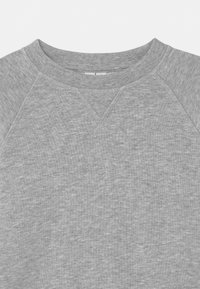 ARKET - UNISEX - Sweater - grey - 2