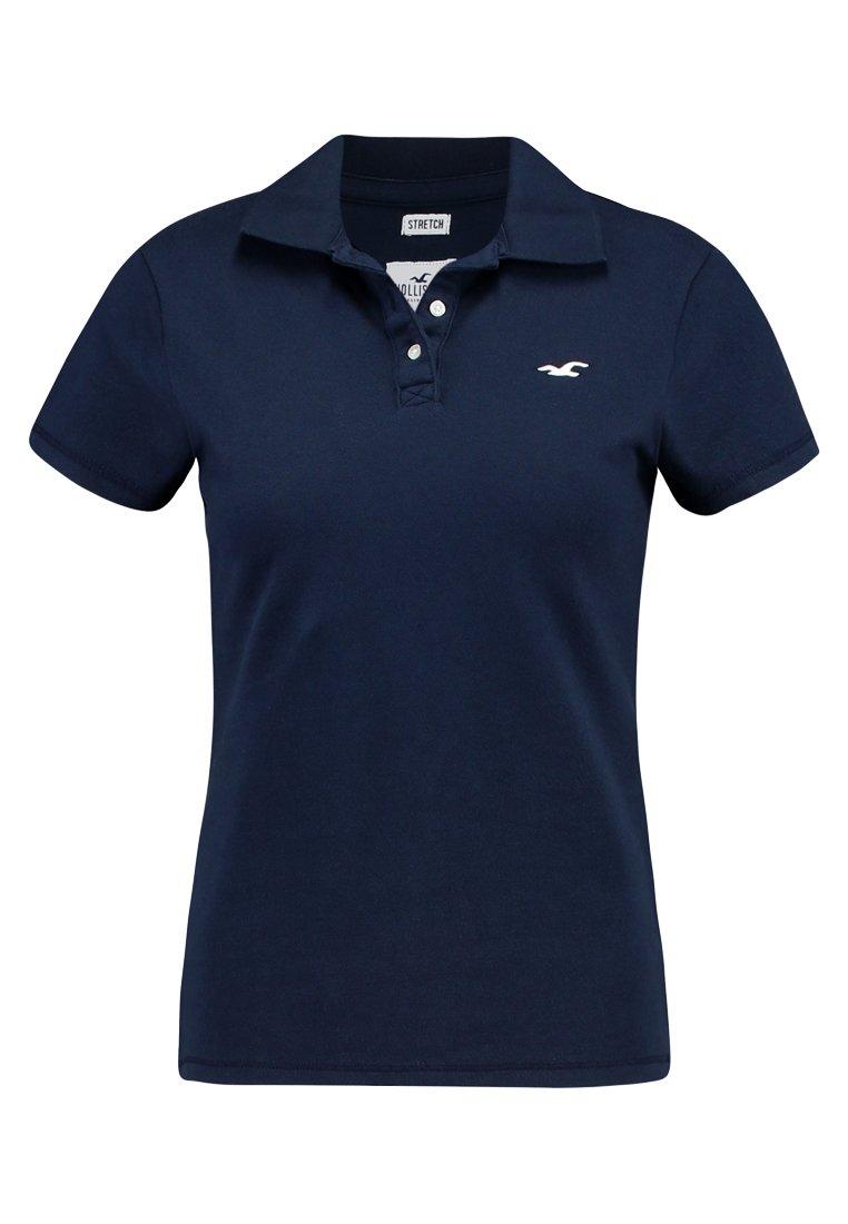 Women SHORT SLEEVE CORE - Polo shirt