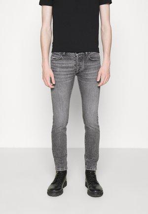 JAZ - Jeans Skinny Fit - grau