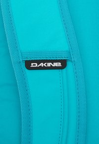 Dakine - MISSION PACK 18L UNISEX - Rucksack - ai aqua - 3