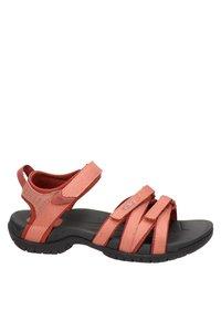 Teva - Walking sandals - oranje - 6