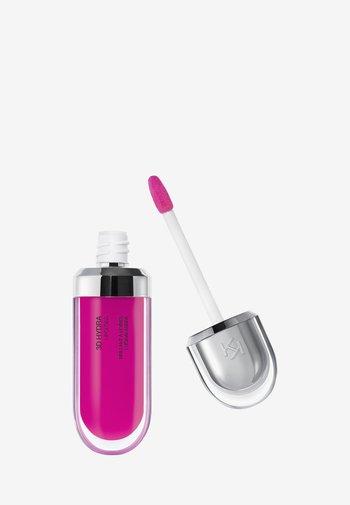 3D HYDRA LIPGLOSS - Lip gloss - 24 cyclamen pink