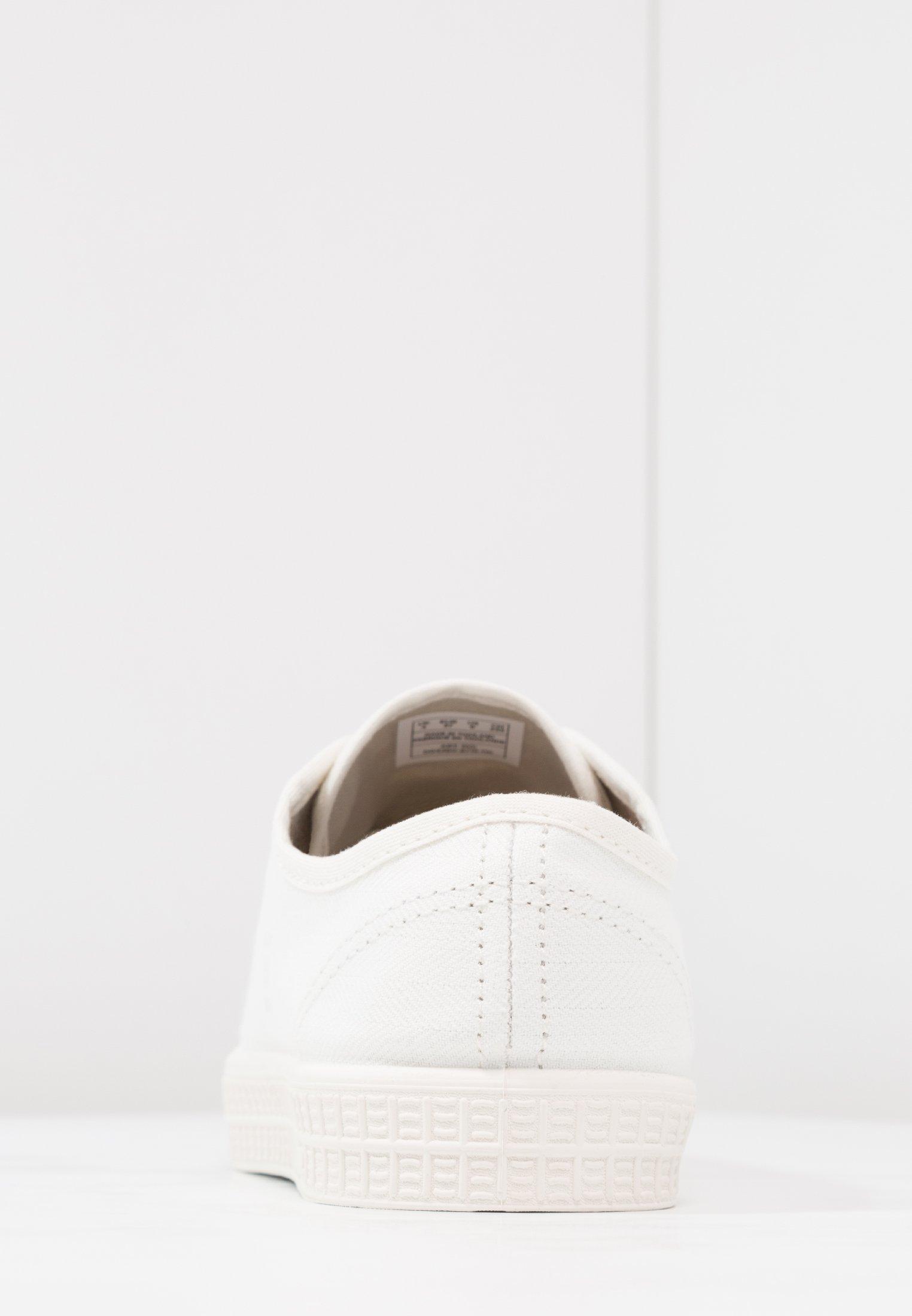 ROVULC Sneaker low white