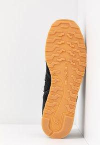 New Balance - WL373 - Sneakers - black - 6