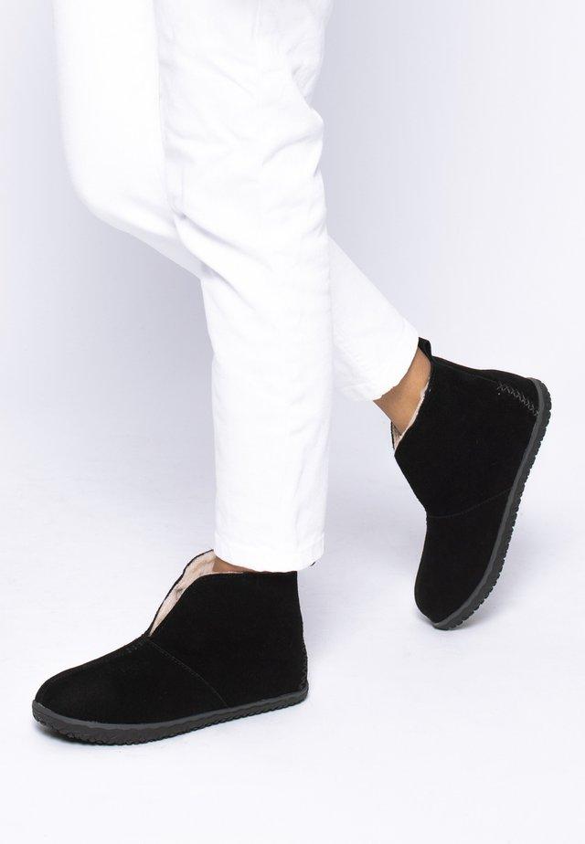 TUCSON - Pantoffels - schwarz