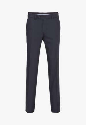 STYLE JAN 317 - Trousers - dark blue