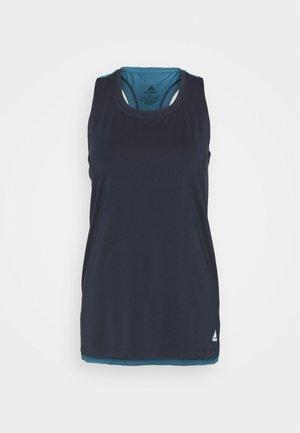 Sports shirt - legend ink/white