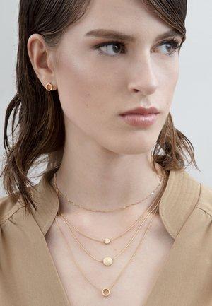 VANITY - Halsband - gold-coloured