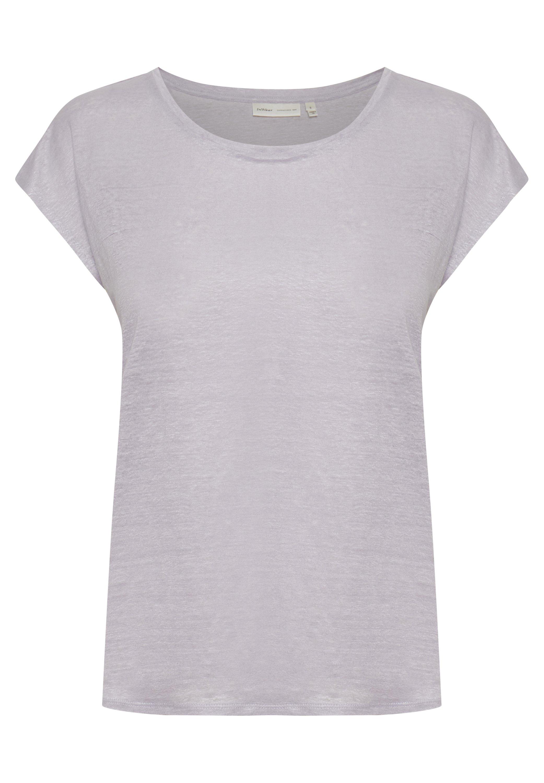 Damen FAYLINN - T-Shirt basic
