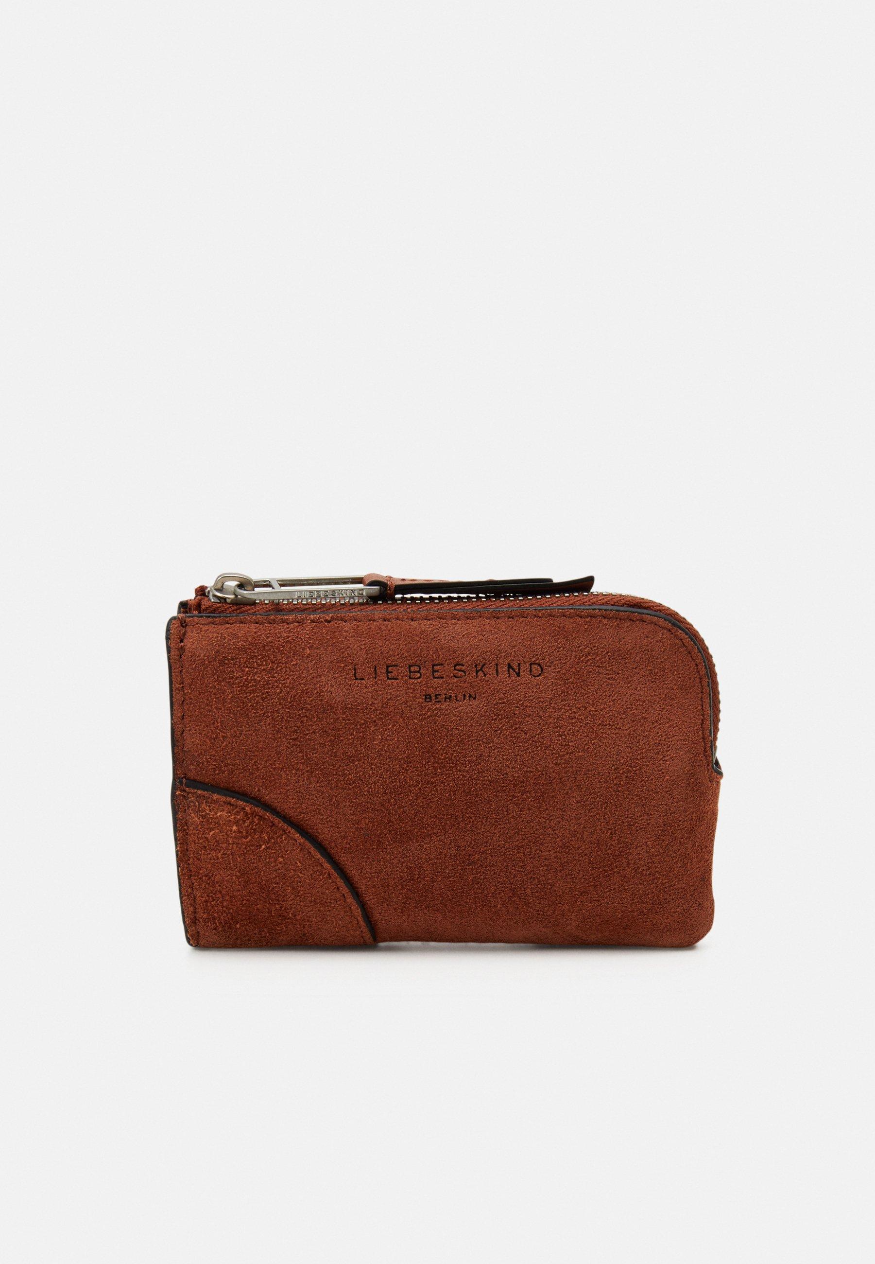 Women LENA - Wallet