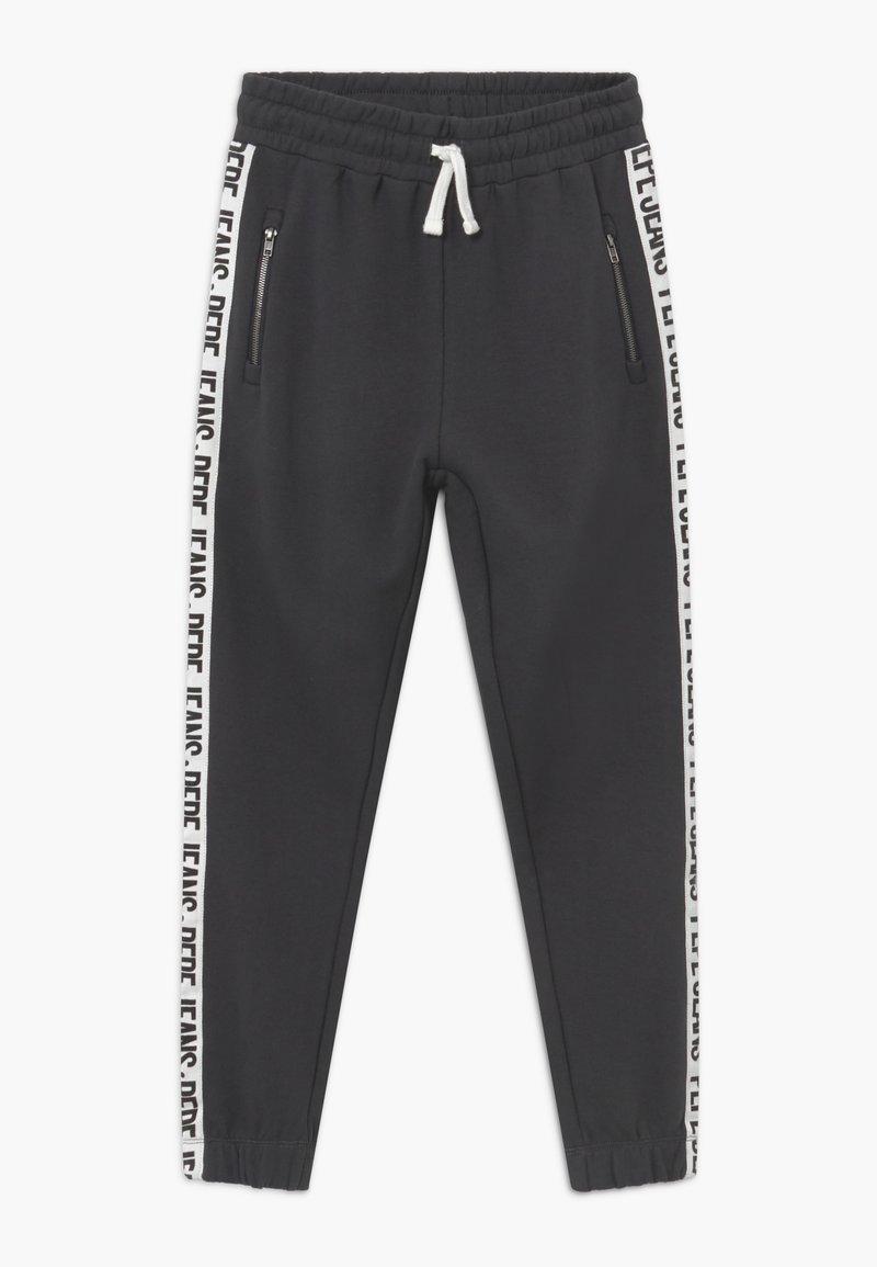 Pepe Jeans - OREL - Pantalones deportivos - anthracite