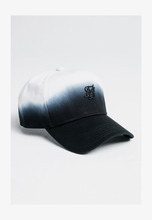 Gorra - navy/white