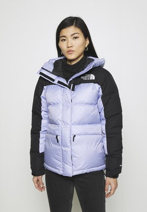 HIMALAYAN - Down jacket - sweet lavender
