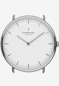 Nordgreen - Ure - black - 2