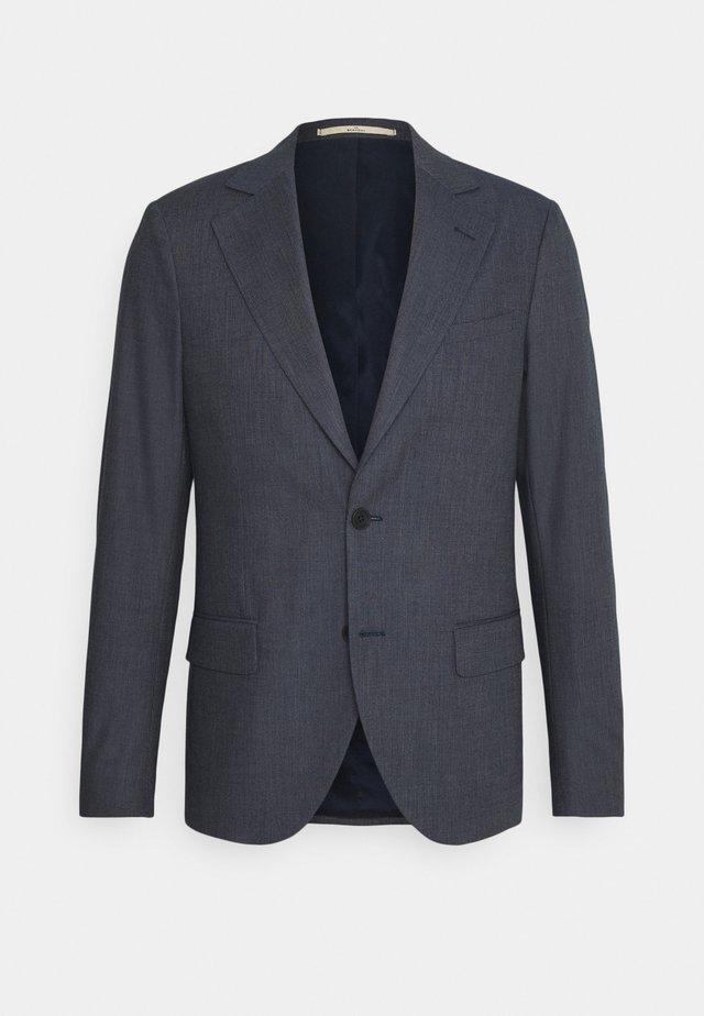 LORENTZEN - Blazere - dress blue