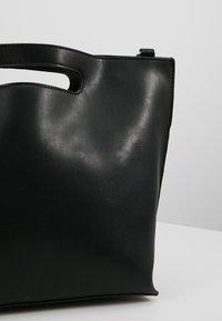 Even&Odd - Handbag - black - 6