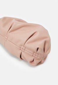LIU JO - POCHETTE - Across body bag - cameo rose - 5