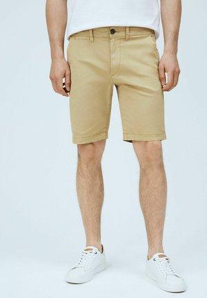 Shorts - malt