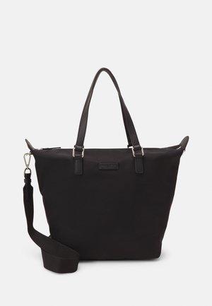 ADINA - Shopper - black