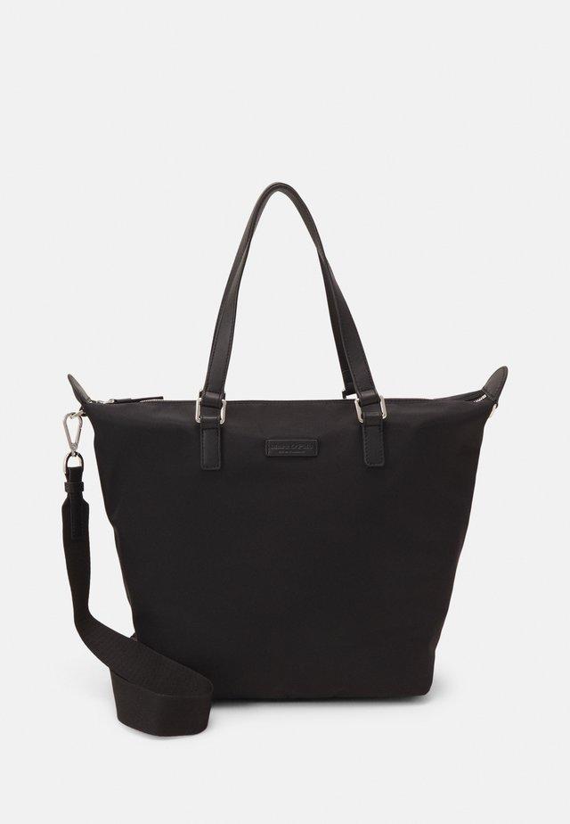 ADINA - Tote bag - black