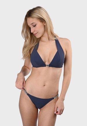 NAOS - Dół od bikini - grey