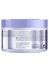 Kérastase - BLOND ABSOLU BAIN CICAEXTREME - Hair treatment - - - 1