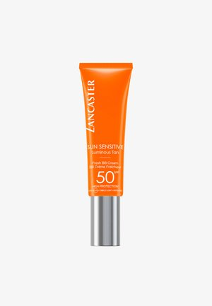 SUN SENSITIVE BB SUN SPF50  - Sun protection - -