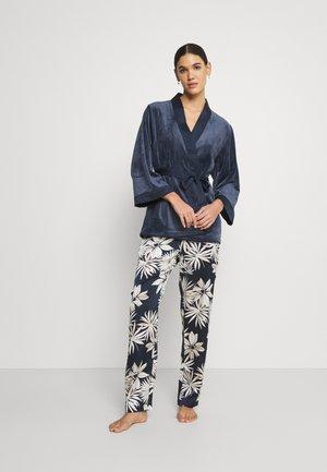 SINO - Pyjamas - marine