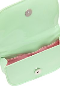 myMo - Bum bag - mint - 3