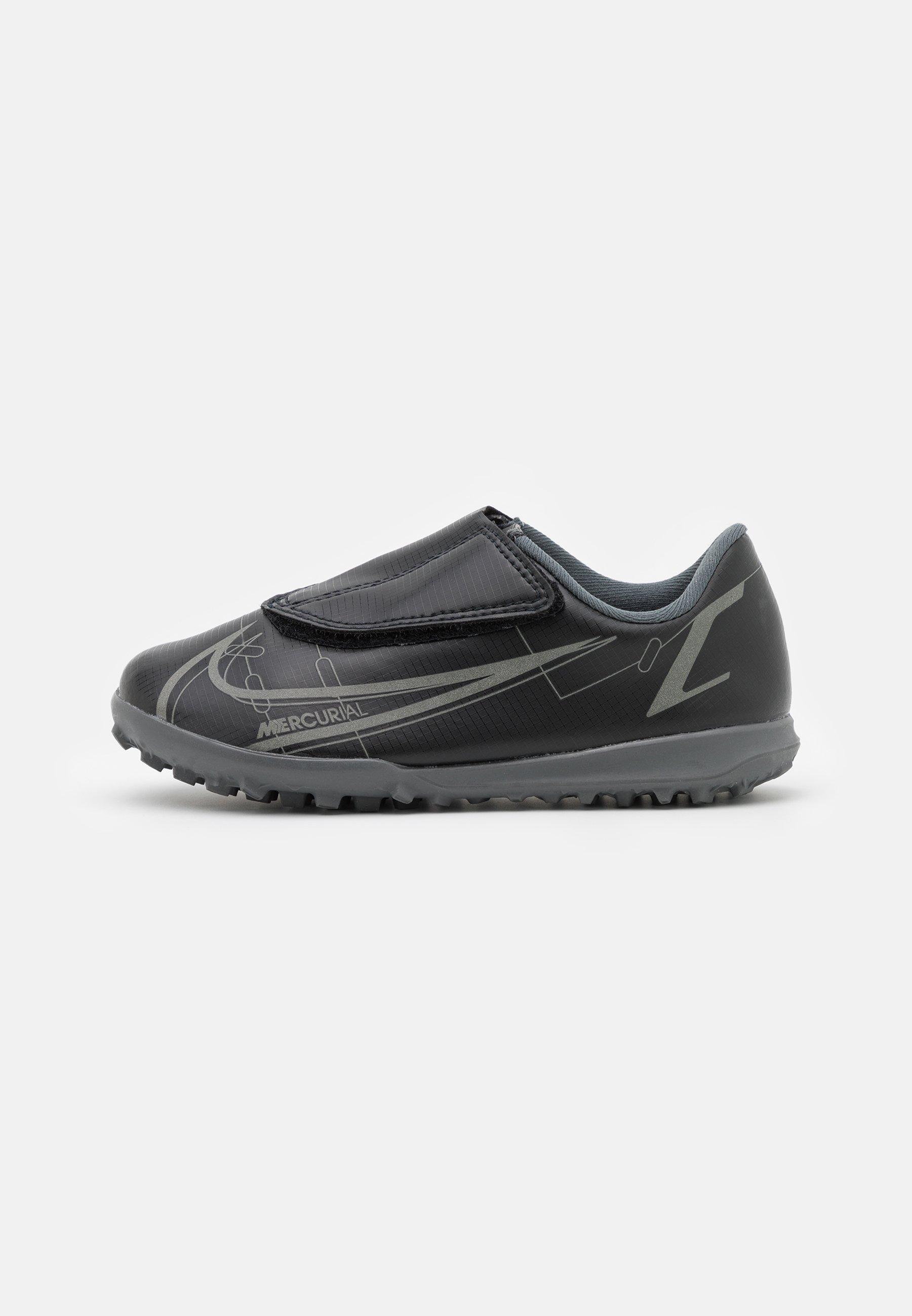 Enfant MERCURIAL JR VAPOR 14 CLUB TF UNISEX - Chaussures de foot multicrampons