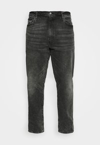 Levi's® Plus - 502 TAPER - Jeans Tapered Fit - king bee - 4