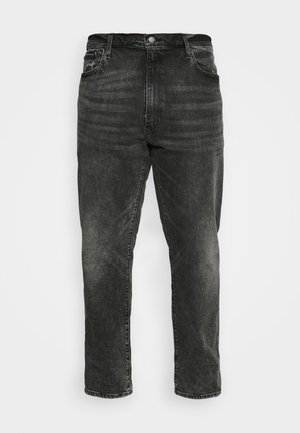 502™ TAPER - Straight leg jeans - king bee
